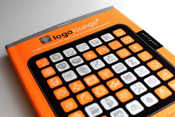 logo_lounge