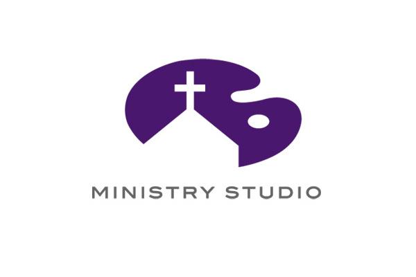 ministry_studio