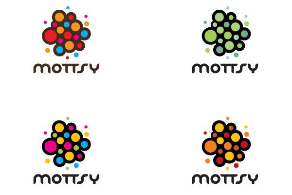 mottsy_02