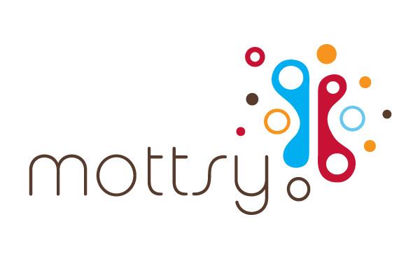 mottsy_03
