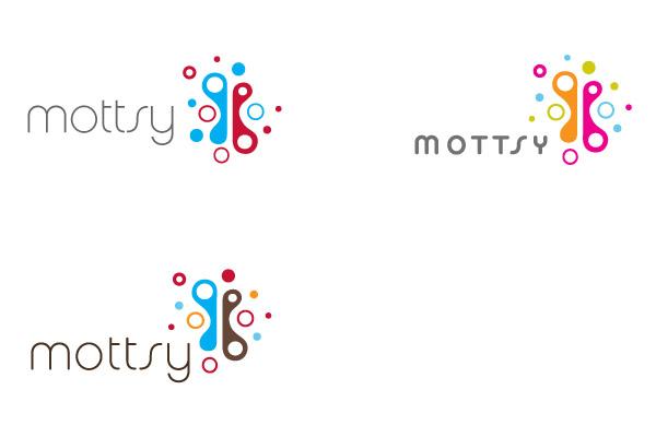 mottsy_04