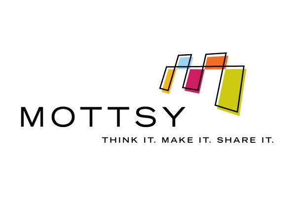 mottsy_05