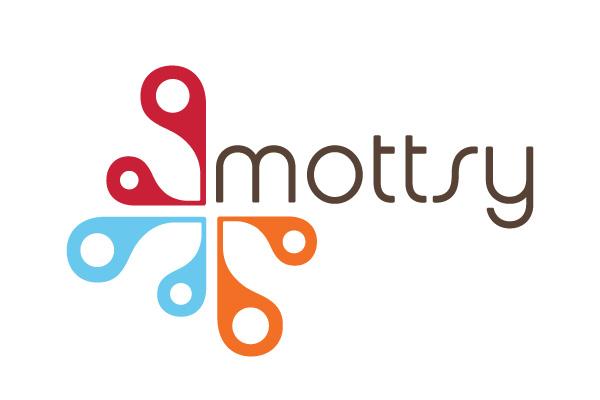 mottsy_06