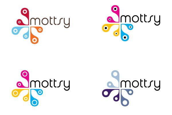 mottsy_06b
