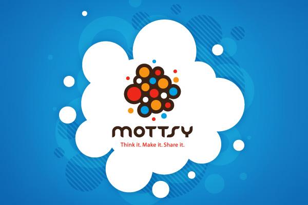 mottsy_13