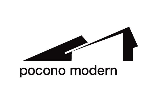 pm_logo_00