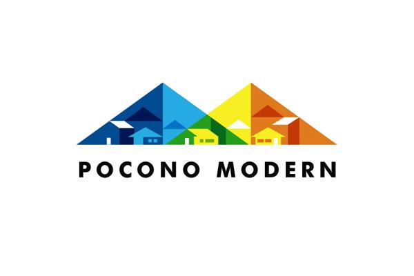 pm_logo_02