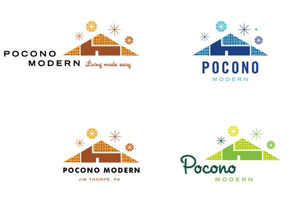 pm_logo_03