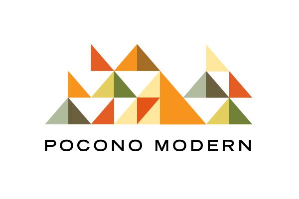 pm_logo_05