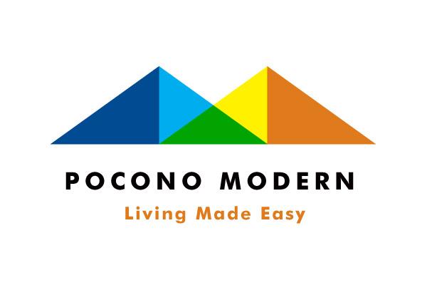 pm_logo_06