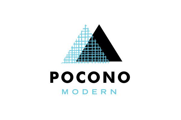 pm_logo_09