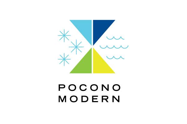 pm_logo_10