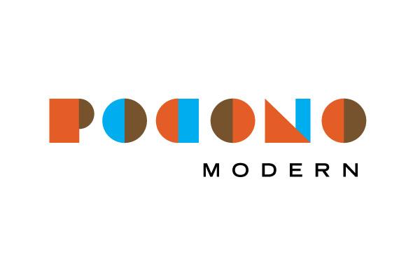 pm_logo_11