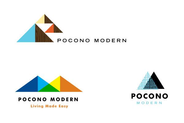 pm_logo_12