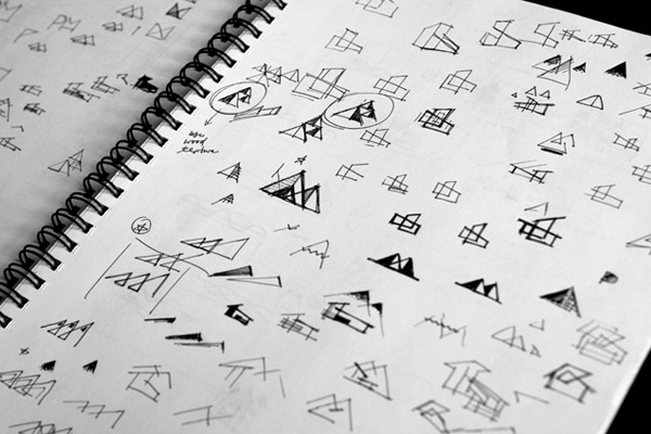 pm_logo_sketches
