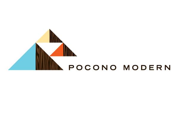 pocono_modern_logo_01