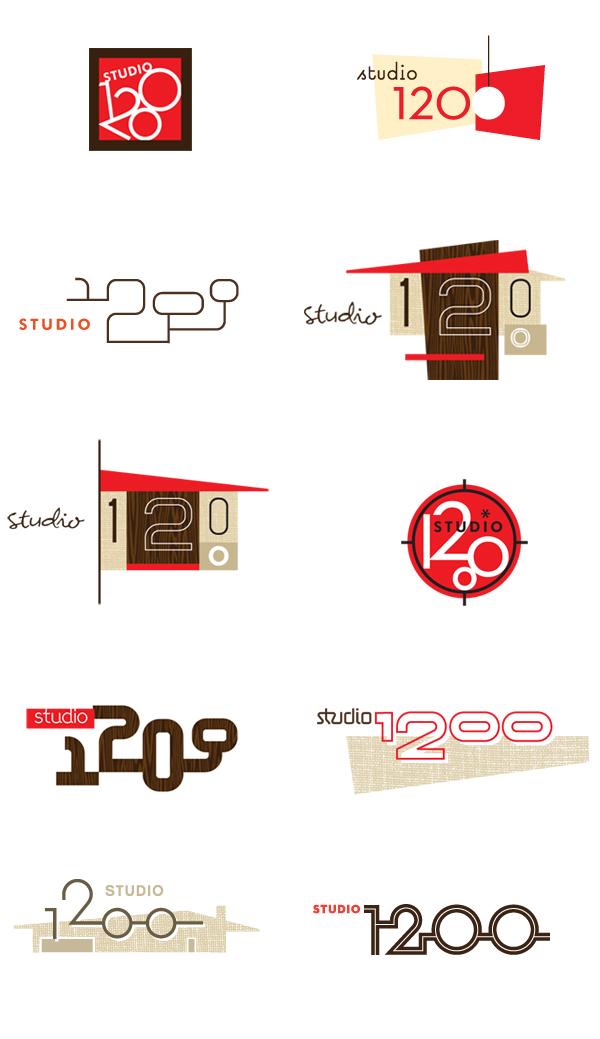 studio_1200_01