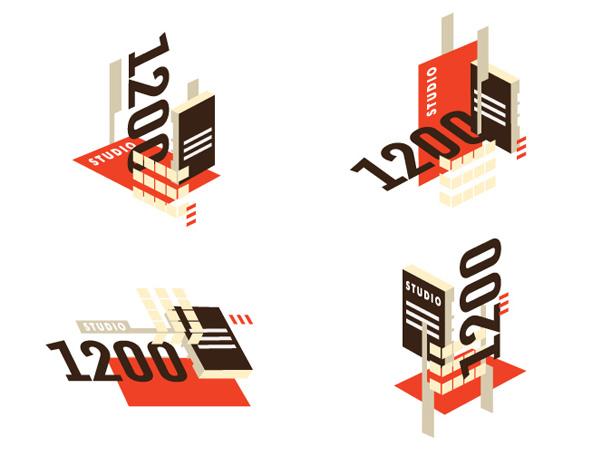 studio_1200_07