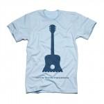 mattson creative nashville shirt 03