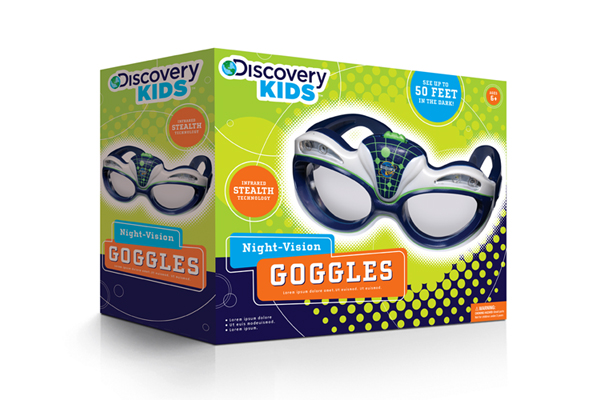 discovery search results mattson creative