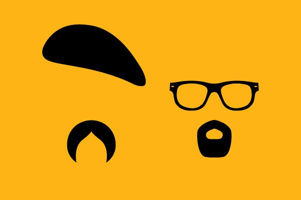 Mythbusters Logo Font Creative process u00ab mattson creative