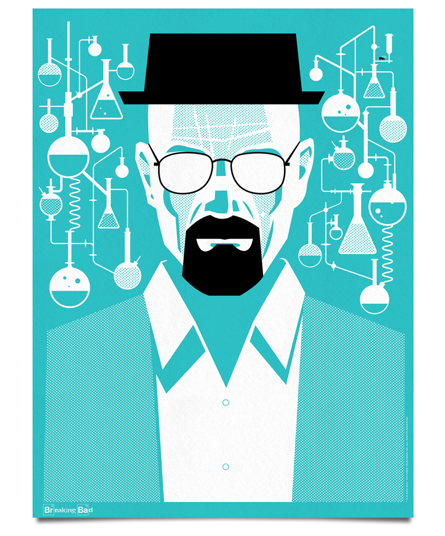 September 2013 mattson creative ty mattson breaking bad 02 urtaz