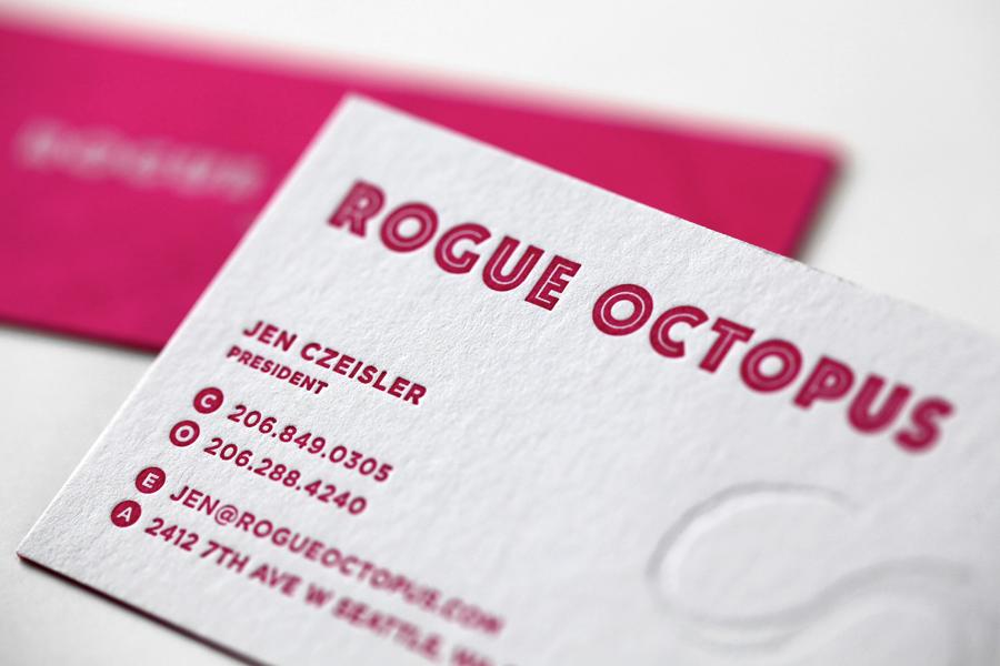 ty-mattson-rogue-octopus-letterpress-900-01