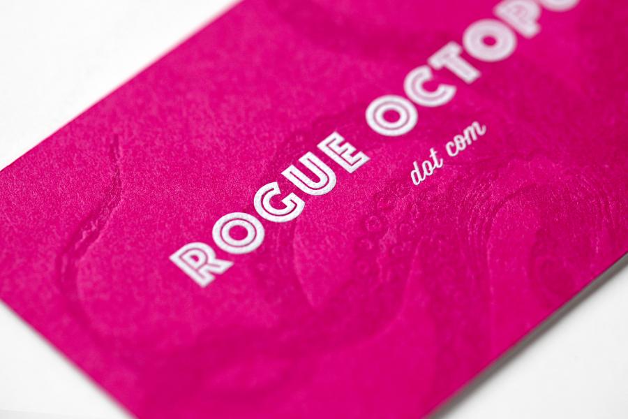 ty-mattson-rogue-octopus-letterpress-900-02
