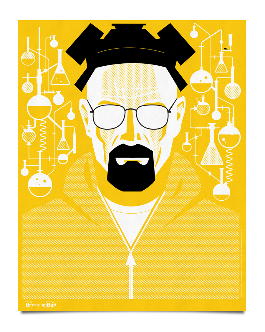 mattson creative breaking bad