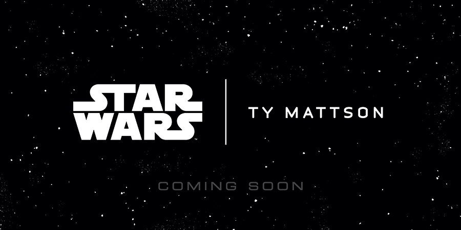 Star Wars x Ty Mattson_900