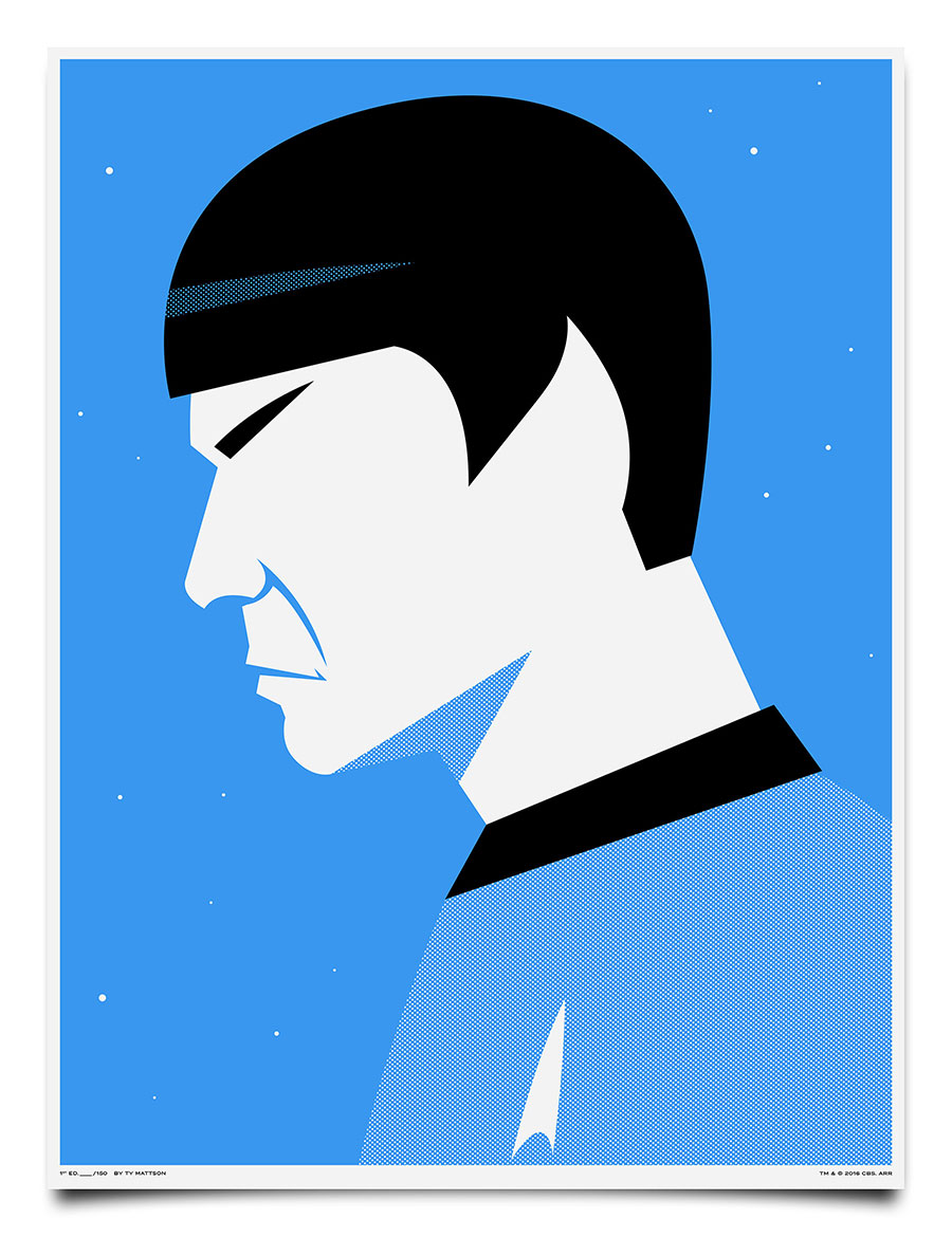 Spock-1-w-shadow-900