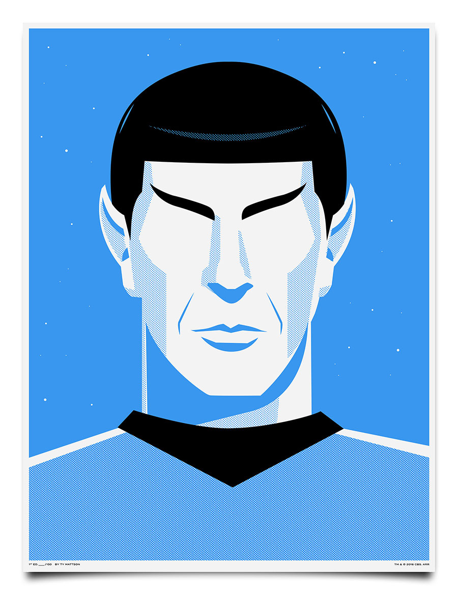 Spock-2-w-shadow-900
