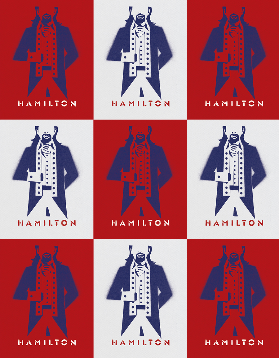Uncategorized mattson creative hamilton all 900 fandeluxe Image collections