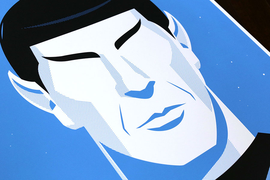star-trek-poster-detail-01-900