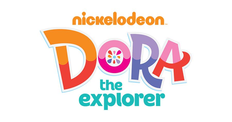 Dora Logo   Name Logo Generator - I Love, Love Heart, Boots ...
