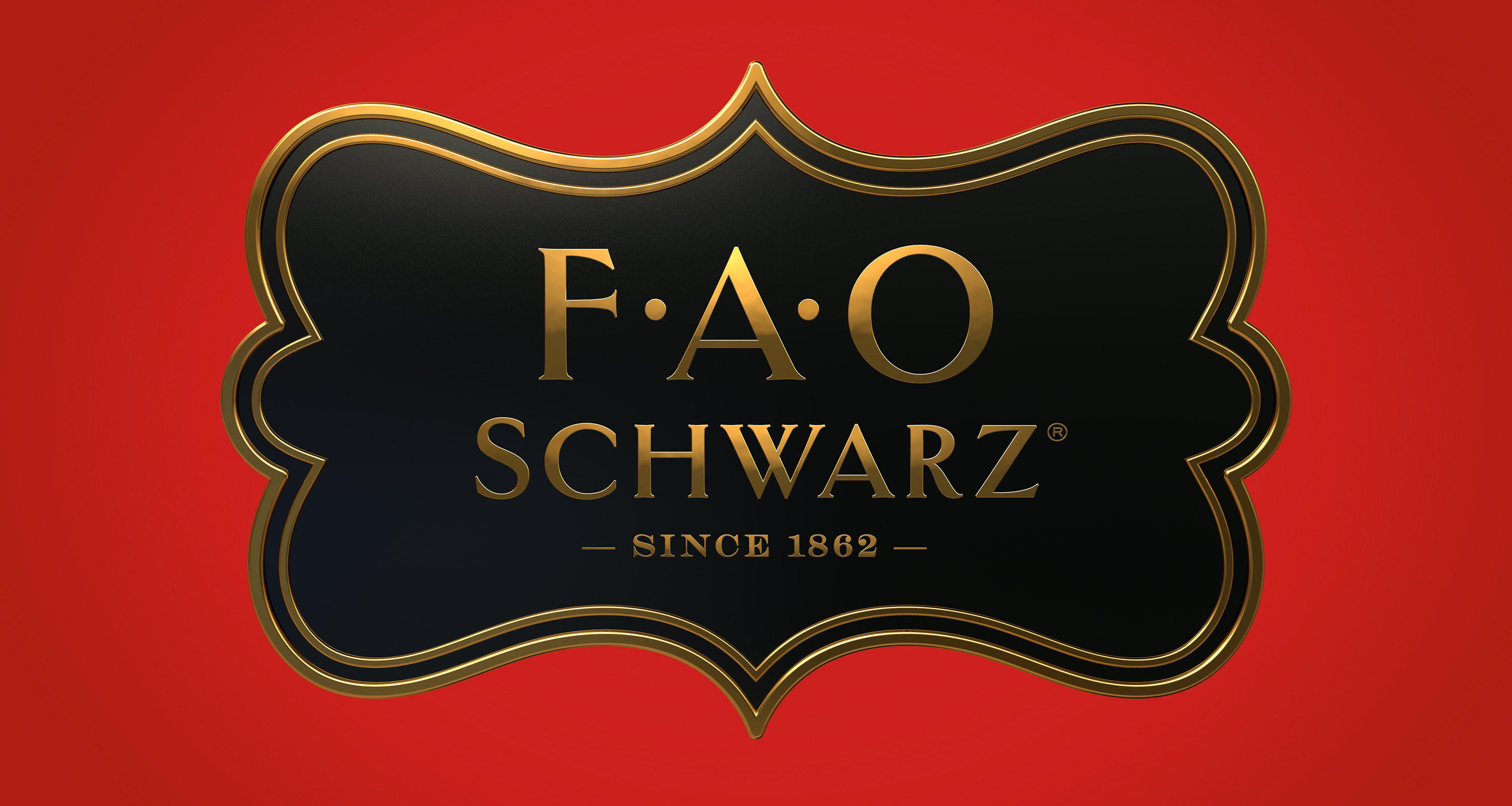 00_FAO_homepage_3000px