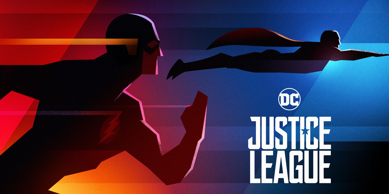 07_justice_league