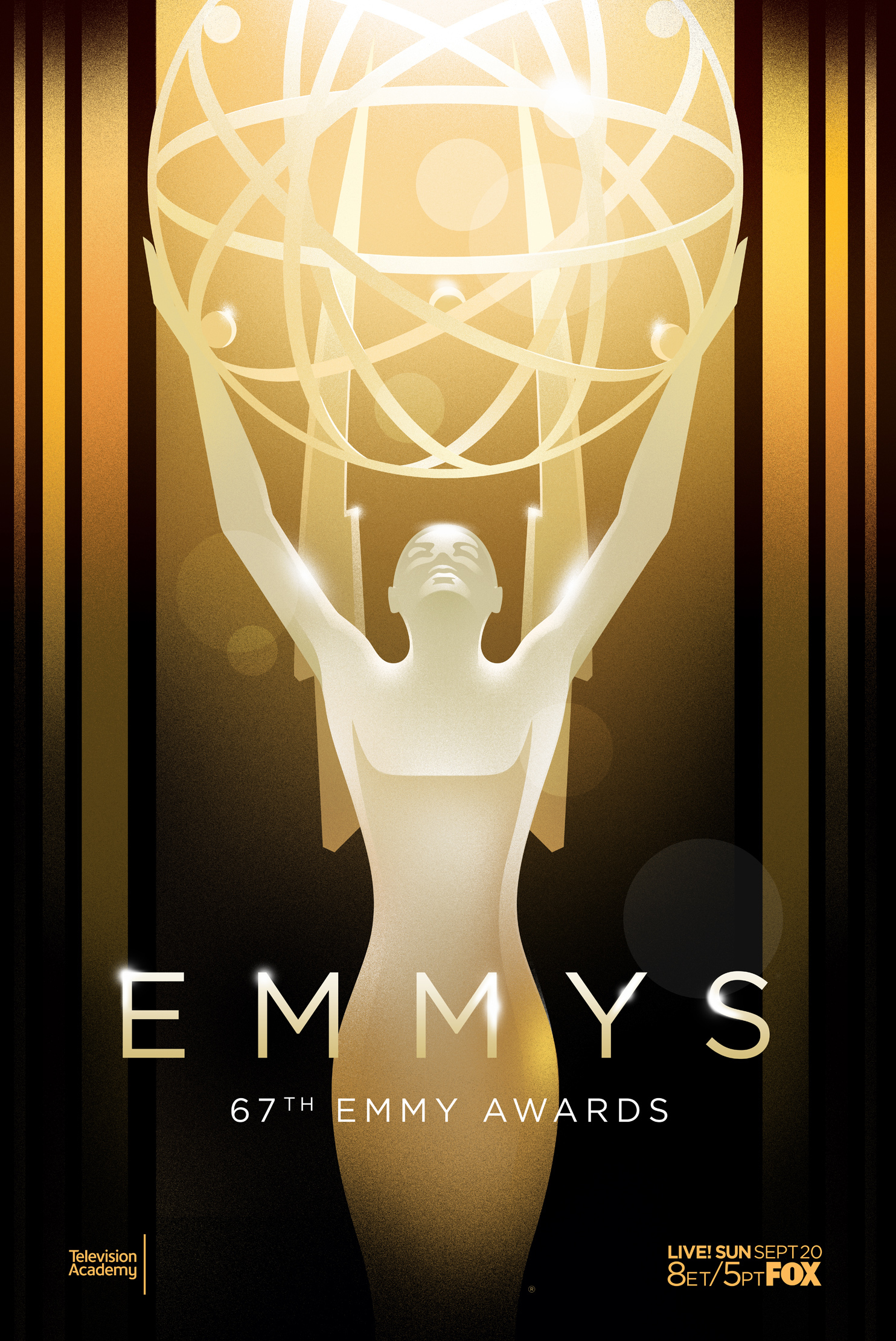 14_emmys_1484px