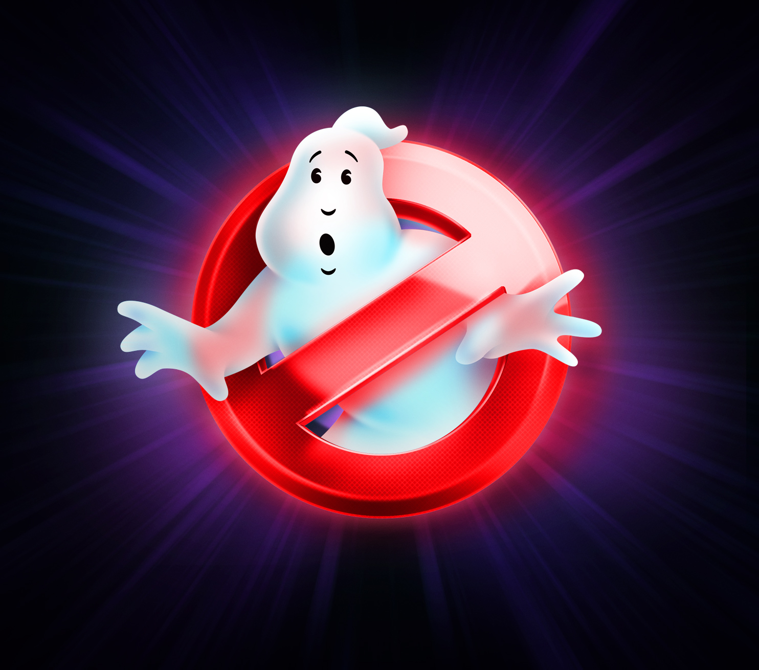 15_ghostbusters_1484px
