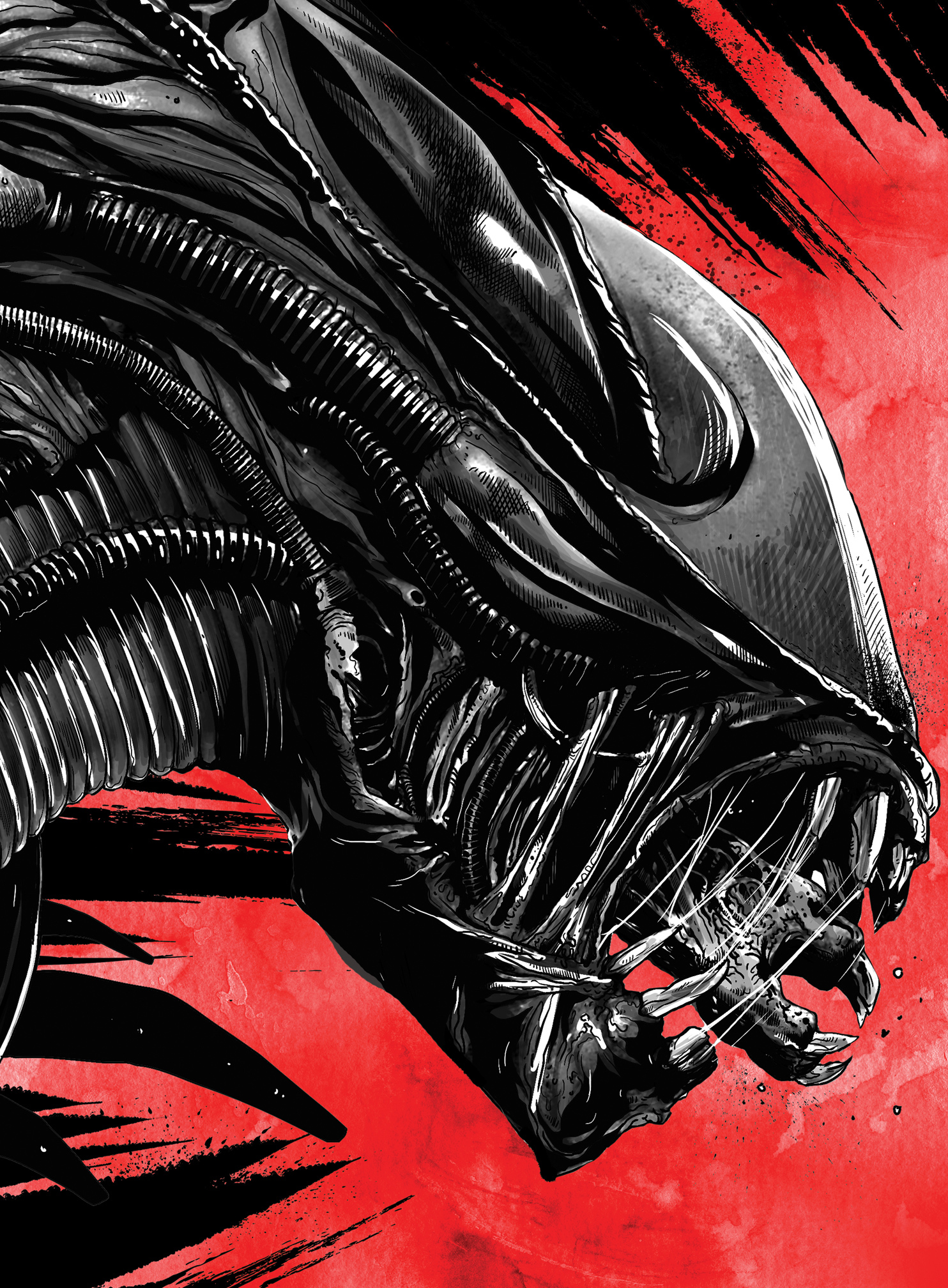 18_alien_1484px