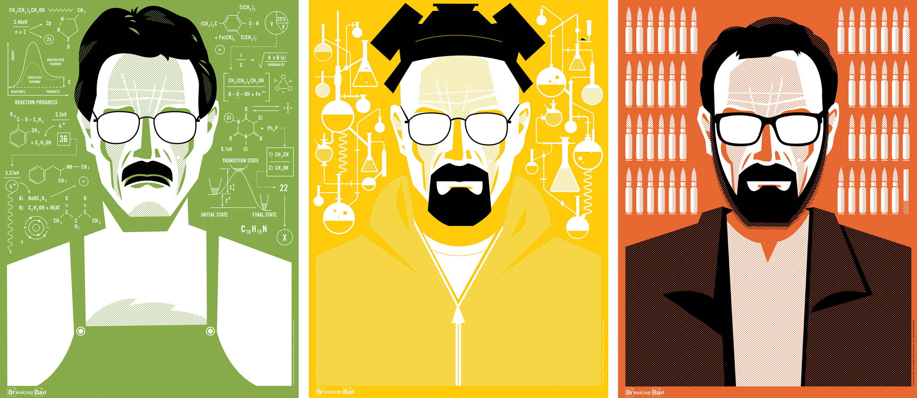 22_breaking_bad_3000px