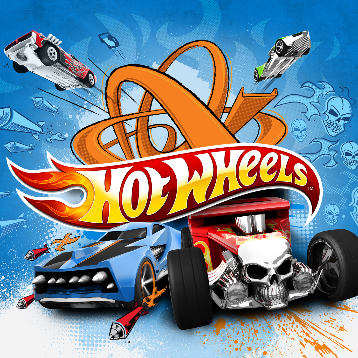 22_hot_wheels_1484px