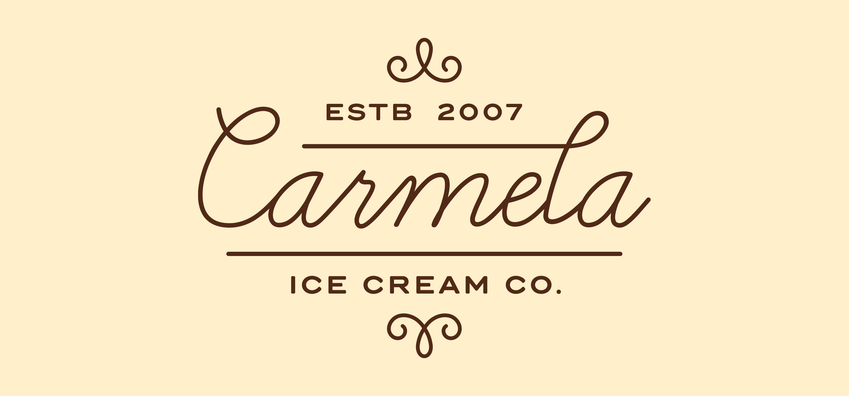 24_carmela