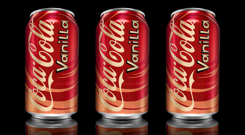 27_vanilla_coke