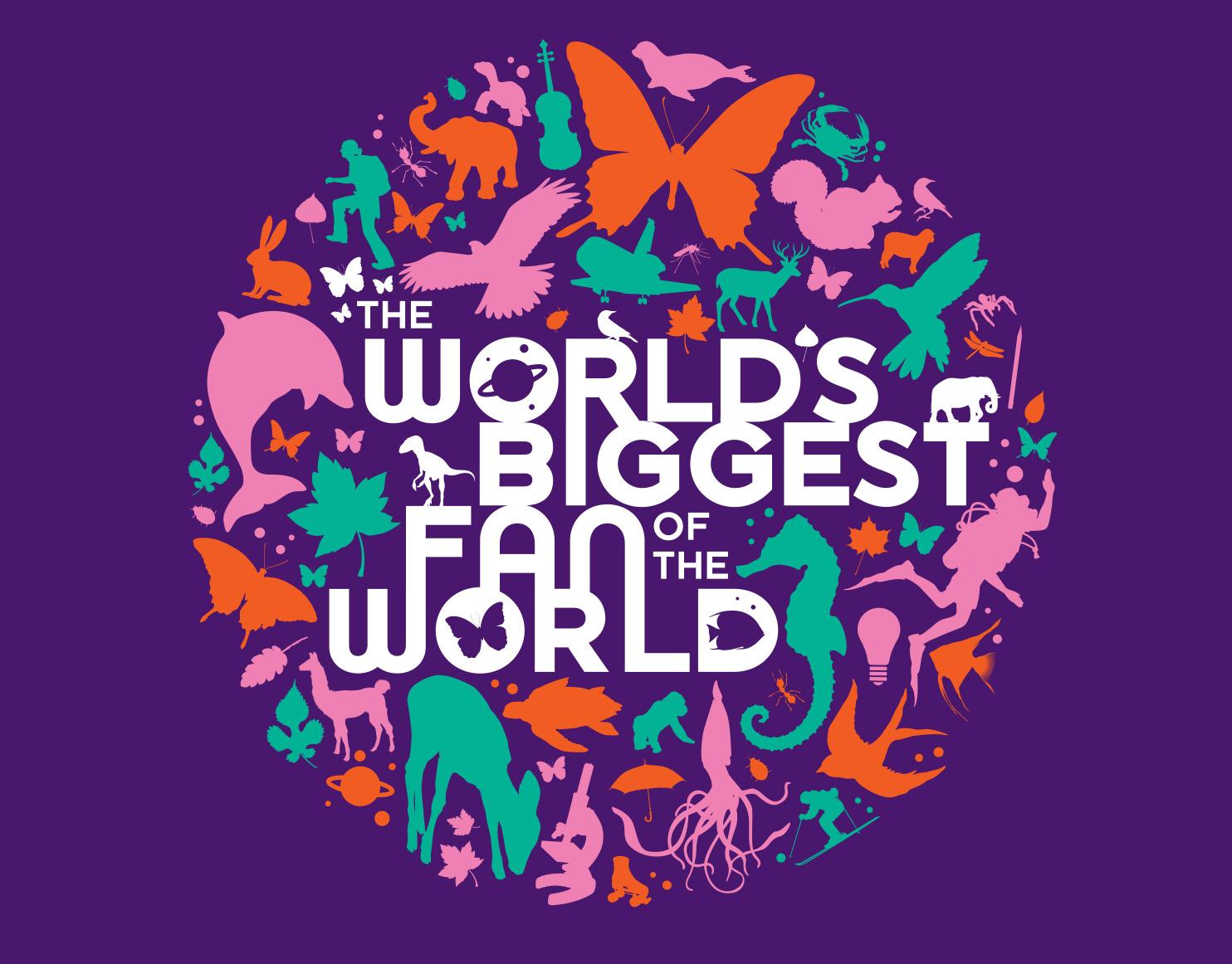 54_worlds_biggest_1484px