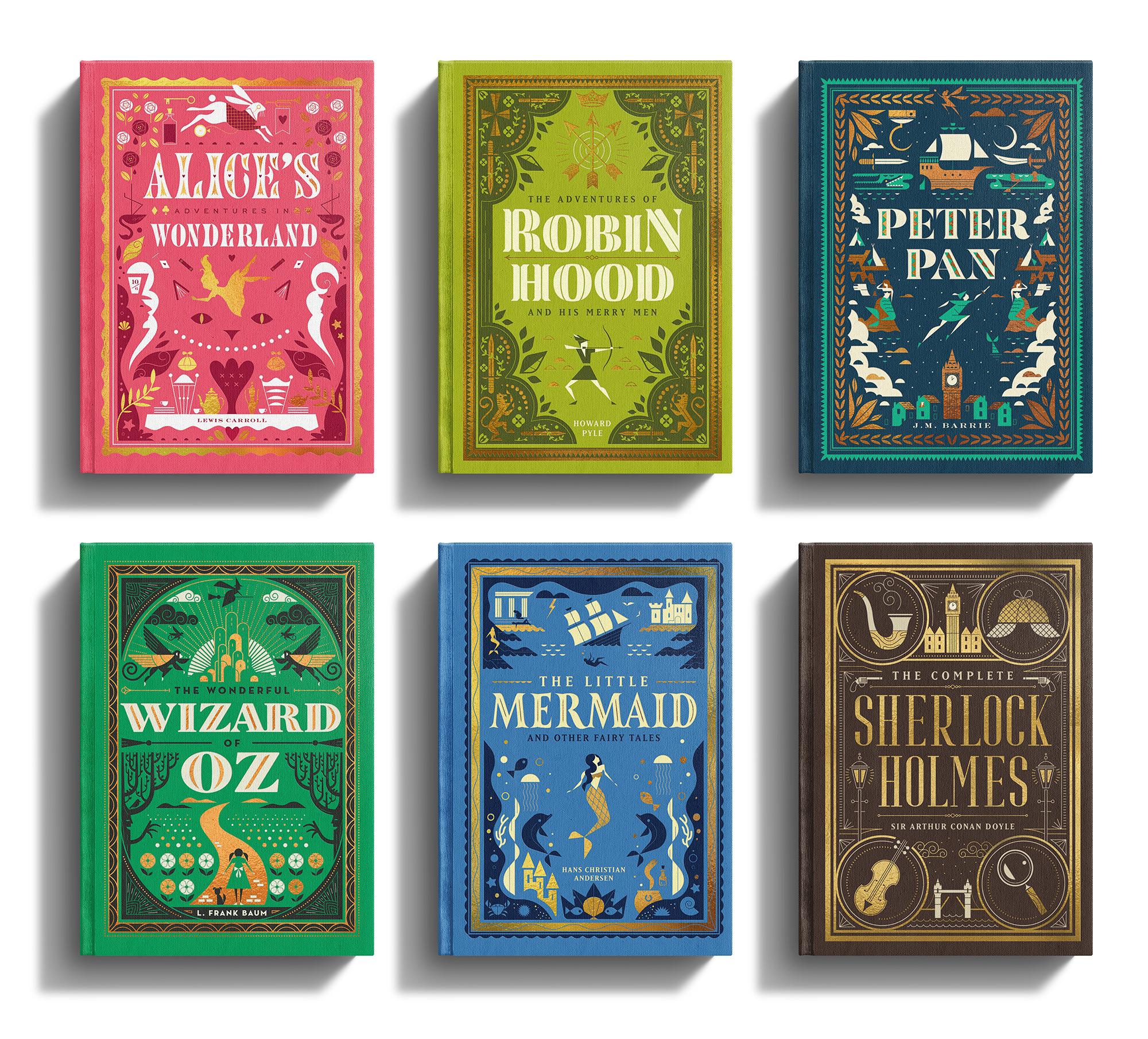 FAO Books 07