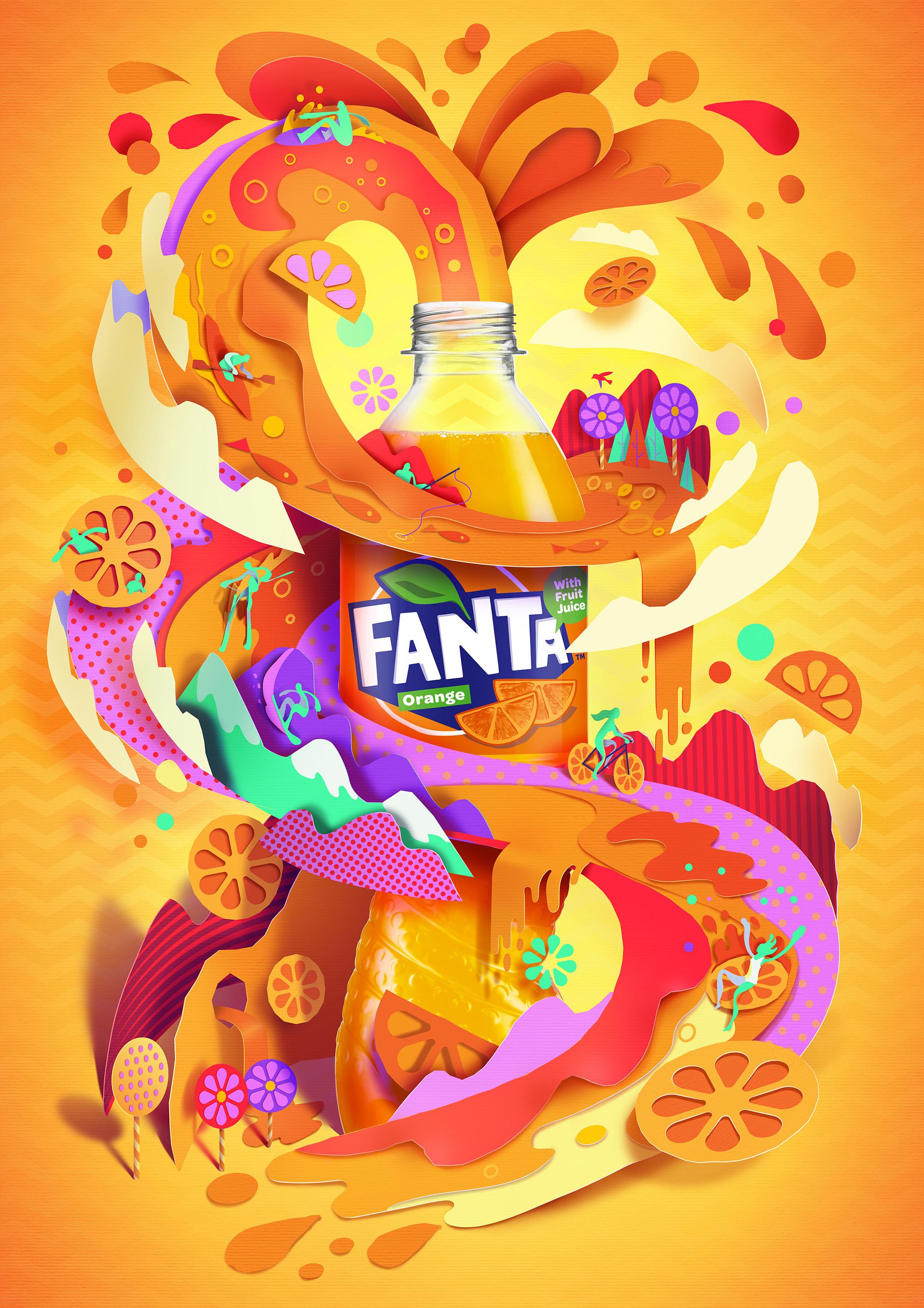 MATTSON CREATIVE FANTA 01 2000px