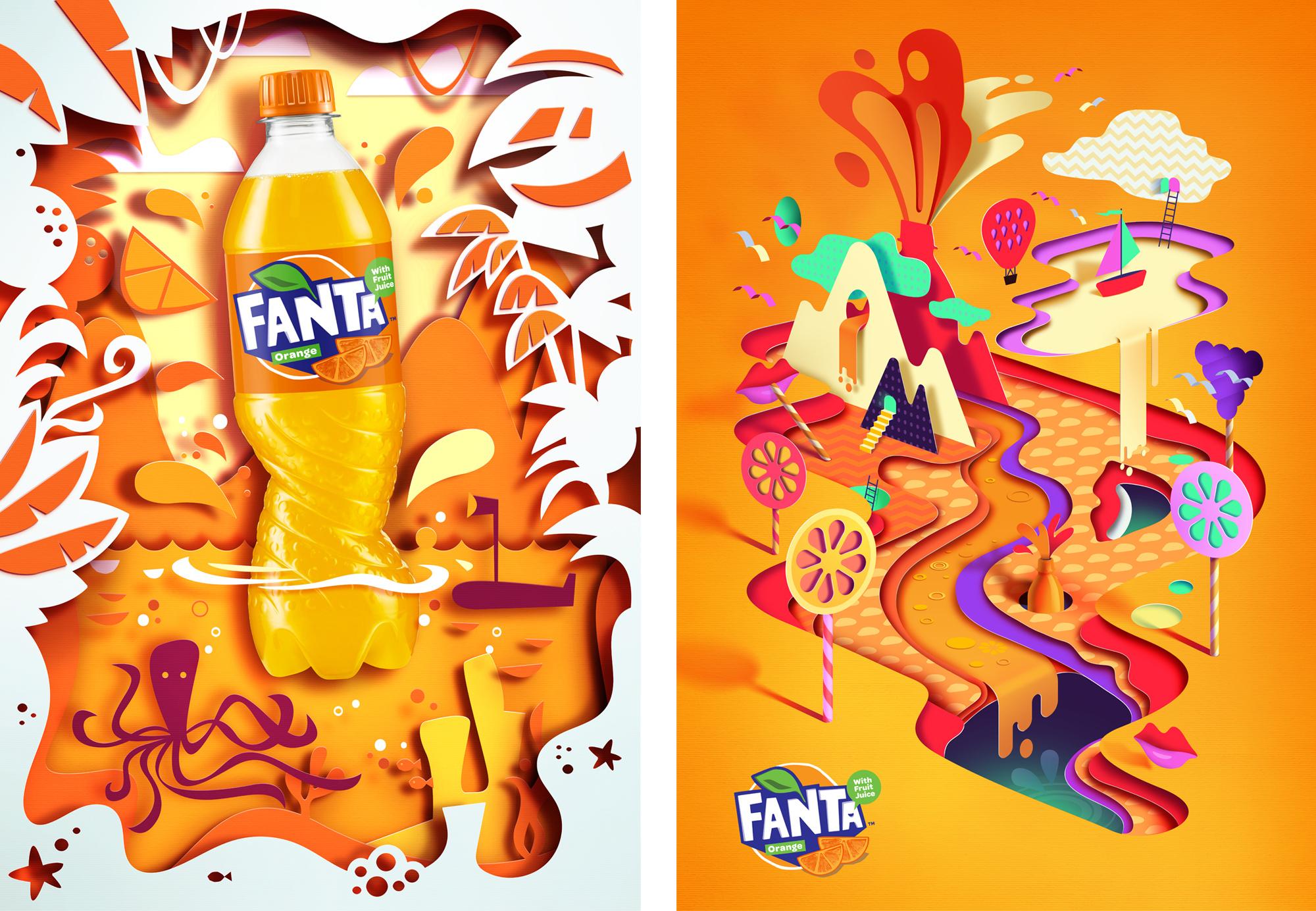 MATTSON CREATIVE FANTA 02 2000px