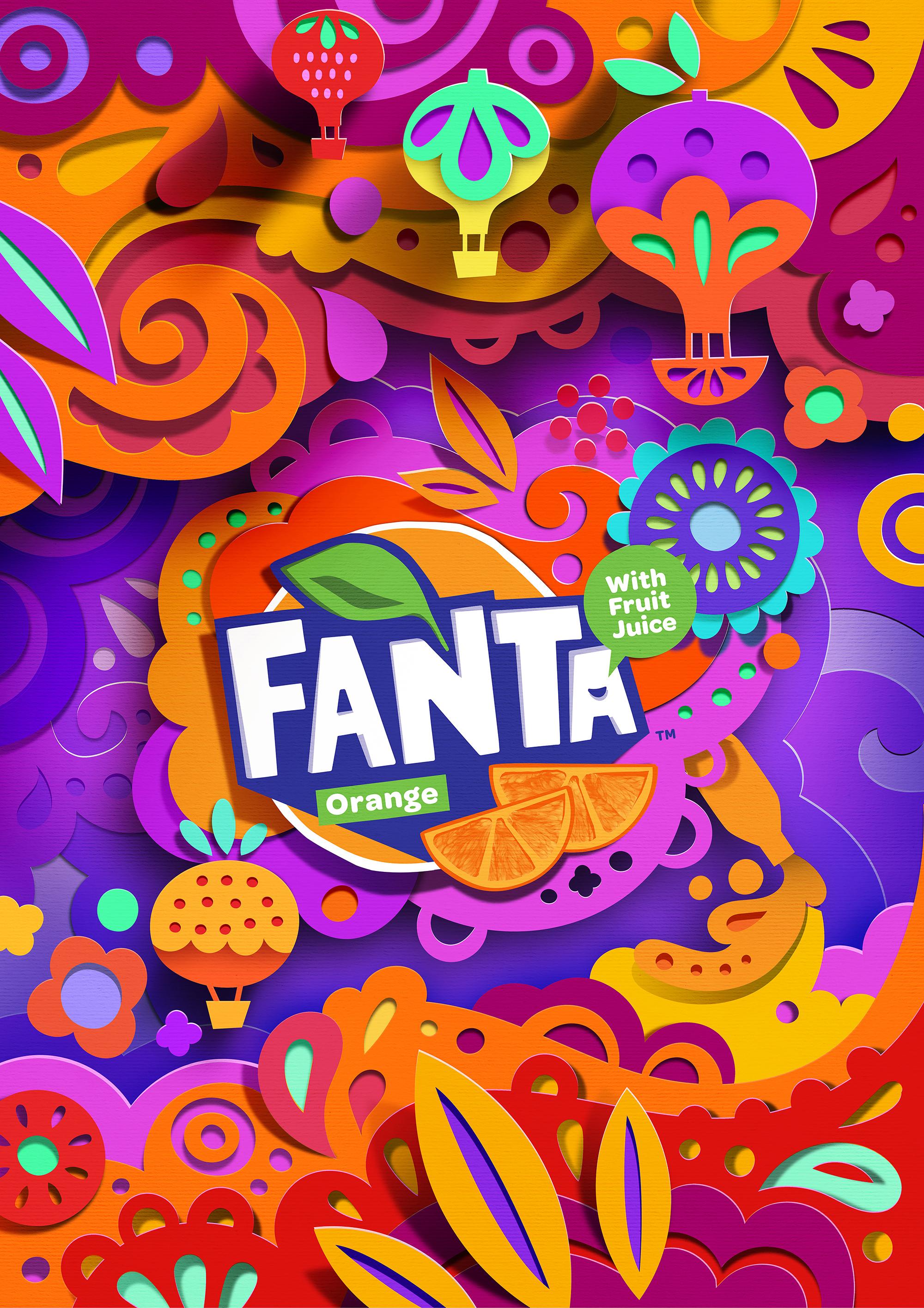 MATTSON CREATIVE FANTA 03 2000px
