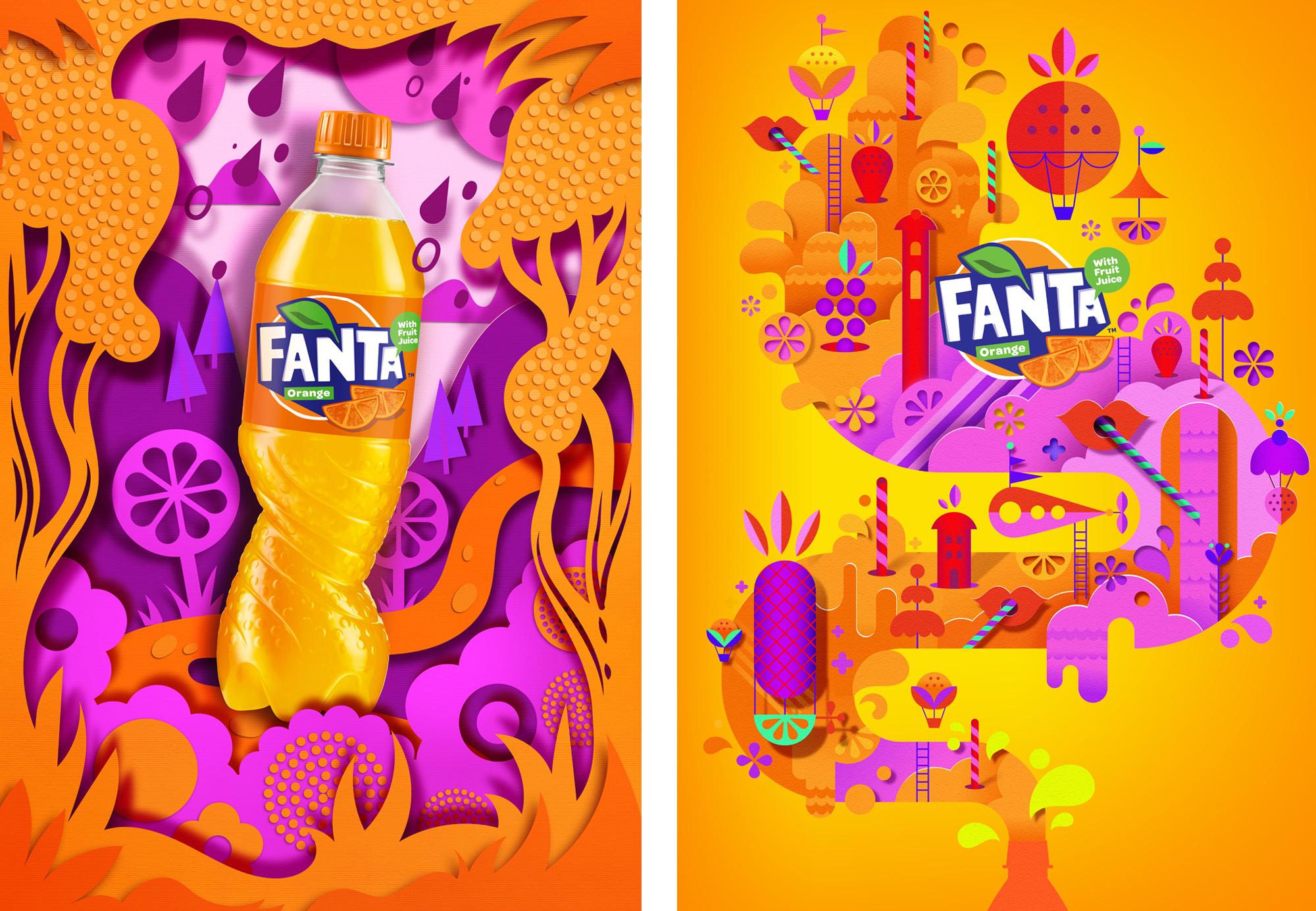 MATTSON CREATIVE FANTA 04 2000px
